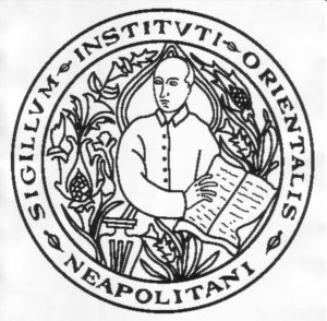 Università degli Studi di Napoli L'Orientale