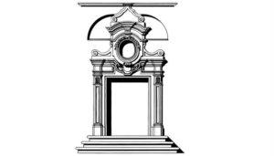 Università degli Studi di Napoli Suor Orsola Benincasa